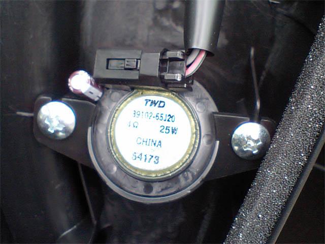 20070730_2.jpg