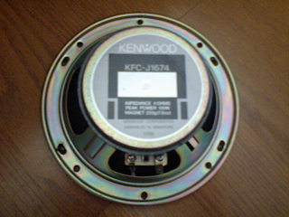 20070807_0.jpg