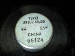 20070808_2.jpg