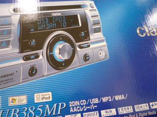 20110502_3.jpg